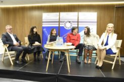 International Mentoring Conference – IMC