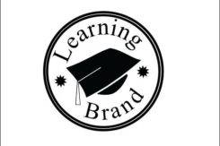 Learning Brand