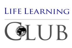 Life Learning Club