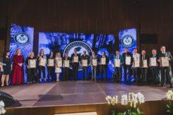 Academic Economic Congress AEC 2017