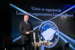 Academic Economic Congress AEC 2016
