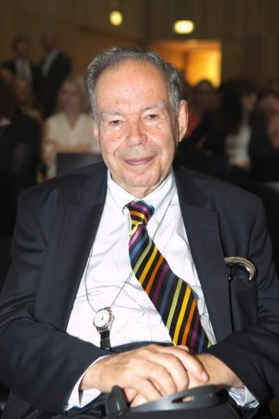Dr Edward Dr Edward de Bono