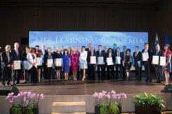 Academic Economic Congres AEC 2015
