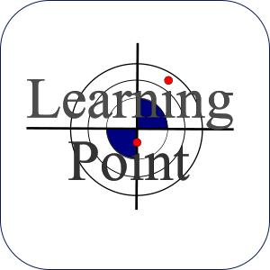 Logo Learning Brand