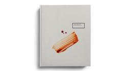 NEW BOOK BY TOP CHEF JANEZ BRATOVŽ